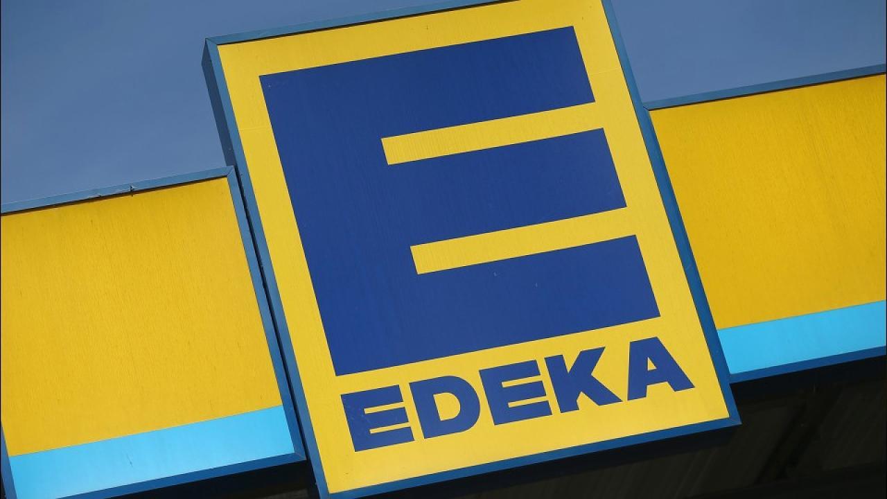 Edeka räumt Regale leer: Was hinter dem Streit mit Nestlé steckt